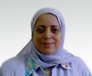 مبروك ... الأستاذ الدكتور/ هالة زايد - عميداً لكلية الحاسبات والمعلومات