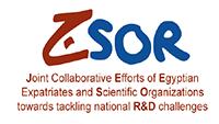 أكاديمية البحث العلمي والتكنولوجيا تطلق برنامج