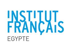 منح علمية في فرنسا لعام 2015 - الدورة الثانية