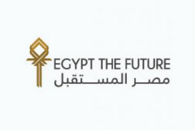 نائب رئيس جامعة بنها: المؤتمر الإقتصادى فتح باب الأمل وأعاد قبلة الحياة للمصريين