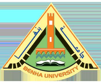 جامعة بنها تشارك في المؤتمر والمعرض السنوي الخامس في الخليج بالإمارات