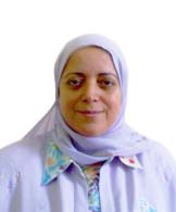 Benha University congratulates Prof. Dr. Hala Helmy Zayed for her new Position as Dean of the Faculty of Computers and Information