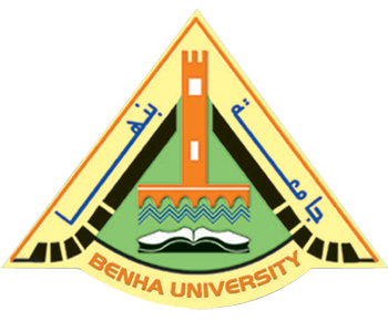 Benha University participates in the 5th Gulf Education Conference and Exhibition