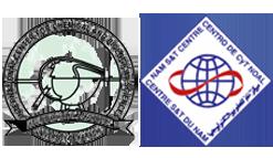 المنح العلمية لعام 2015 بكراتشي باكستان
