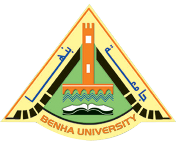 Skills of Dealing with Others Program in Benha University