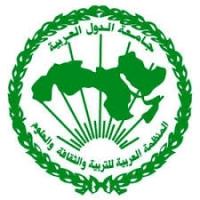 جائزة الشباب العربي لعام 2015