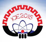 مؤتمر الجامعة المصرية اليابانية للعلوم والتكنولوجيا الثاني