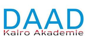 الهيئة الالمانية للتبادل الثقافي DAAD تنظم ورشة عمل عن كتابة مقترحات البحوث التنافسية بجامعة بنها