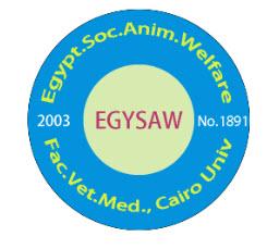 المؤتمر العلمي السابع بجامعة القاهرة بعنوان الحد من المخاطر فى الانتاج الحيوانى والداجنى والسمكى