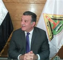 المستشار الثقافي البريطاني: قضايا التعليم على قمة أولويات التعاون مع الحكومة المصرية
