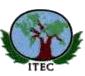 برامج تدريبية لدعم وتطوير أداء الجهاز الحكومي