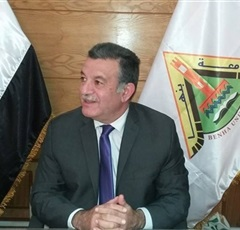 The British Cultural Advisor: Education Issues at the Top Priorities of Cooperation with the Egyptian Government