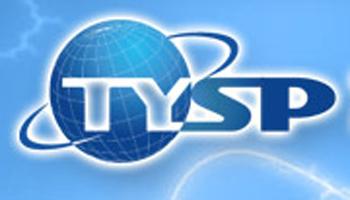 برنامج شباب الباحثين الموهوبين (TYSP)  من مركز تبادل العلوم والتكنولوجيا بالصين