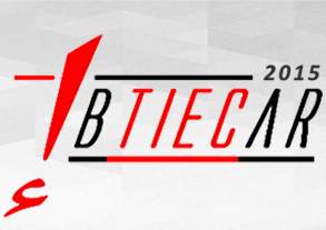 """TIEC announces the 4th Round of Graduation Projects Competition """"IBTIECAR 2015"""""""