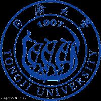 تدريب صيفي لطلاب كلية التجارة بجامعة بنها بجامعة تانجي Tongji بشنغهاي