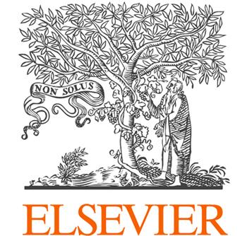 ممثلي شركة إلسفير Elsevier بجامعة بنها