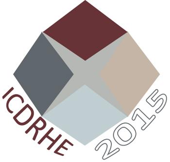 المؤتمر الدولي الثاني لتطوير البحث العلمي في التعليم العالي