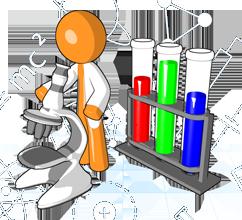 إستمرار تلقي البحوث للمشاركة بمؤتمر علوم دور العلوم التطبيقية فى التنمية وخدمة المجتمع