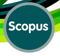 ورشة عمل عن خصائص قواعد بيانات Scopus