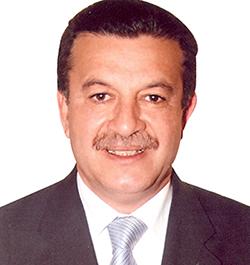 Le Président de l'Université de Benha: On a doublé nos ressources propres quatre fois en trois ans
