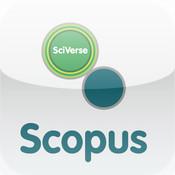 قواعد بيانات Scopus مجاناً من داخل جامعة بنها