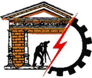 الإتجاهات الحديثة في أنظمة الطاقة بجامعة بنها