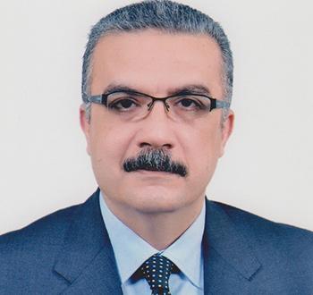إنشاء أكبر مستشفى للطوارىء فى الدلتا بمدينة بنها