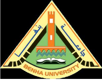 مسابقات بإحتفالية جامعة بنها