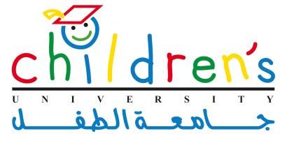 Le lancement des efficacités de l'initiative de l'Université de l'enfant à Université de Benha