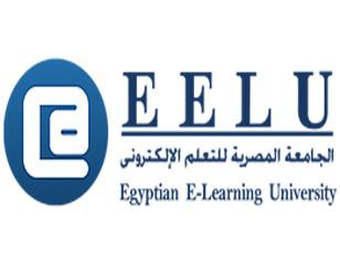 المؤتمر الدولي للتعلم الإلكتروني فى الوطن العربي (التعلم الإبداعي في العصر الرقمي)