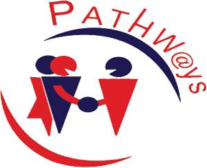 دعوة لبرنامج تنمية مهارات الطلاب من خلال مشروع الطرق المؤدية إلى التعليم العالي  Pathways