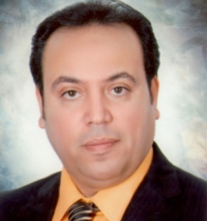جامعة بنها تشارك في مؤتمر النقل المائى الدولى بالقاهرة