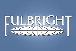 برنامج جديد من برامج منح فولبرايت