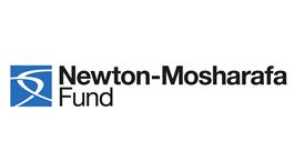 فتح باب التقدم لمنح برنامج «نيوتن – مشرفة»