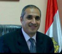 وحيد خلوي وجمال صبيح أمناء مساعدين بجامعة بنها للشئون المالية والإدارية