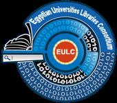 ورشة عمل المكتبة الرقمية للتدريب على إستخدام قواعد البيانات العالمية