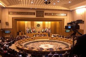 زيارة ميدانية إلى جامعة الدول العربية لحضور المؤتمر العالمي الثاني والاربعون للتدريب والتنمية