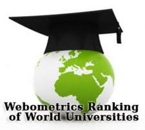 مؤشر الإشارات المرجعية Citations على جوجل سكولار لأفضل عشرة باحثين بالجامعة ضمن مؤشرات تقييم الجامعات