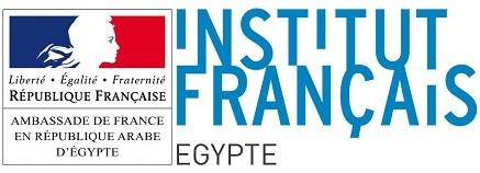 Cooperation ScientifiqueAppel à candidatures pour des séjours postdoctoraux, cofinancés avec le STDF Candidatures jusqu'au 12/01/16