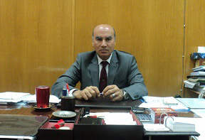The Board of Benha University Hostels discusses the Plan of Quality
