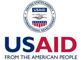 فرص للشراكة من الوكالة الامريكية للتنمية الدولية - مصر