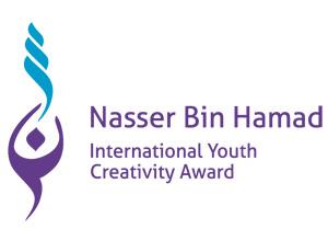 إطلاق الدورة الرابعة لجائزة «ناصر بن حمد للإبداع الشبابي»