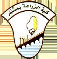 نتائج الفصل الدراسي الأول لبرامج الدراسات العليا بكلية الزراعة