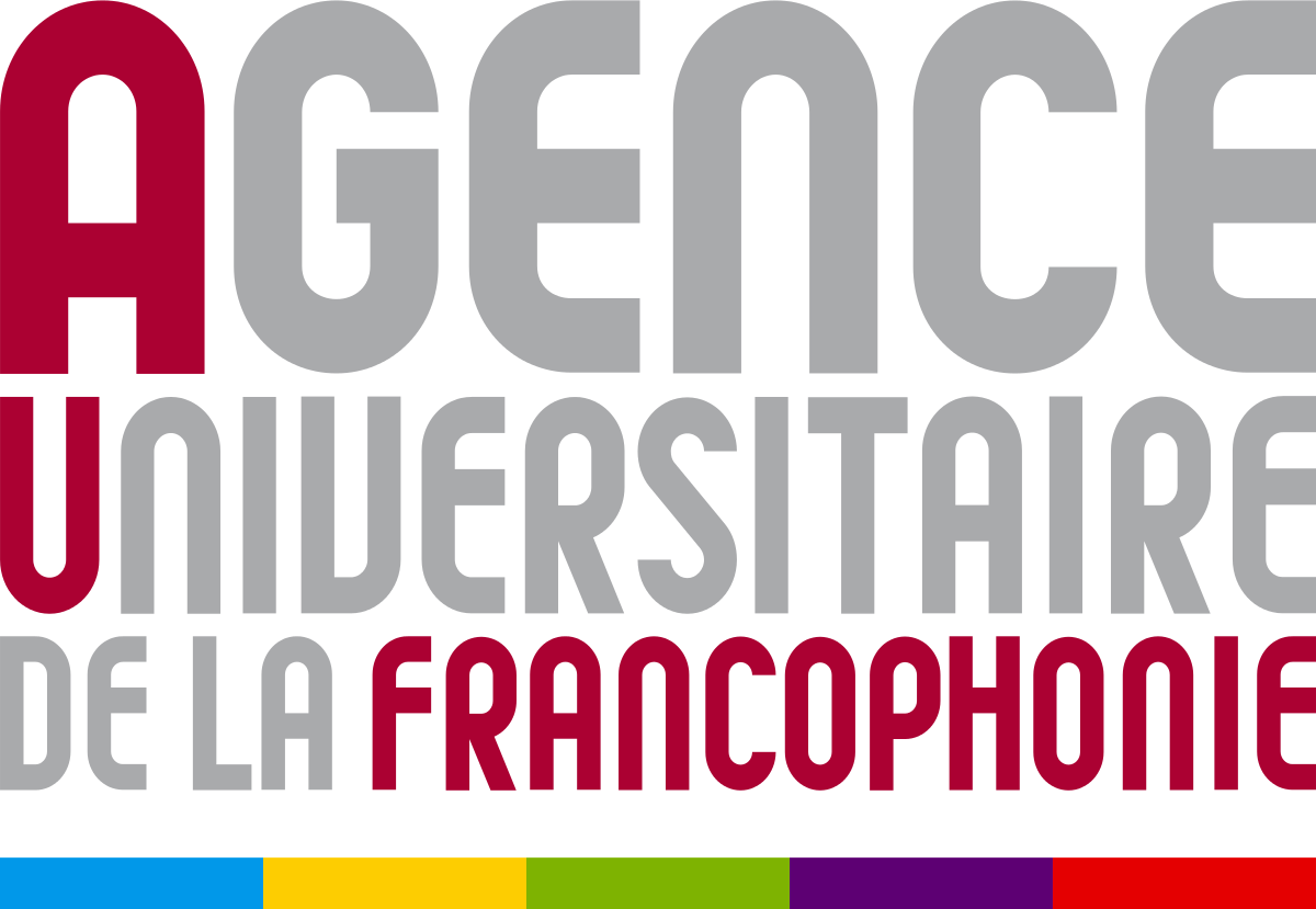 Calls for Applications to the Scientific Cooperation Projects between AUF Universities 2016