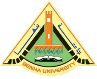 Benha University changes the Main Water Lines in its Facilities at Kafr Saad