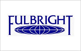 برنامج إعداد القيادات من هيئة فولبرايت