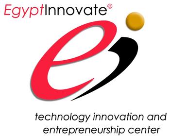الدفعة السابعة ببرنامج مركز الإبداع التكنولوجي لبناء قدرات طلاب الجامعات بجامعة بنها