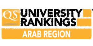 جامعة بنها تحتفظ بترتيبها في نادي المائة لافضل الجامعات العربية طبقا لتصنيف كيو أس البريطاني لعام 2016