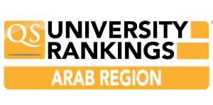 Benha University keeps its Rank between Top 100 Arab Universities in QS Rankings 2016