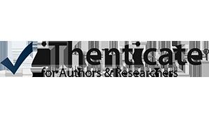 آليات التسجيل في برنامج منع الإنتحال العلمي iThenticate